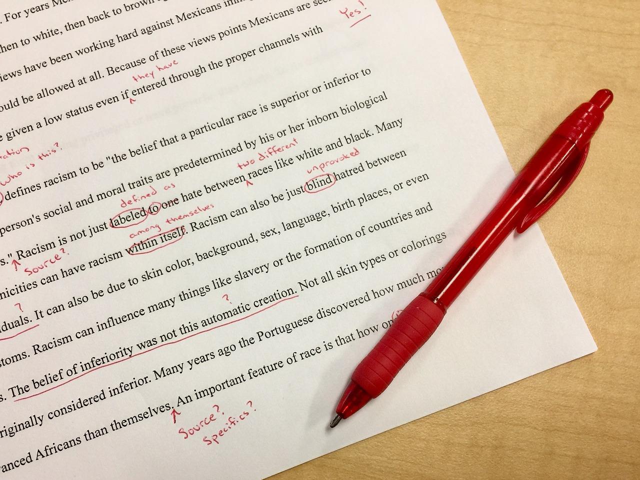 editing PDF at DeftPDF
