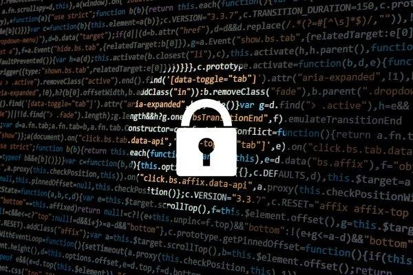 deftpdf unlock tool
