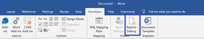 Microsoft developer tool_deftpdf tools