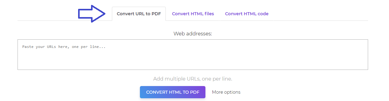 DeftPDF_convert URL