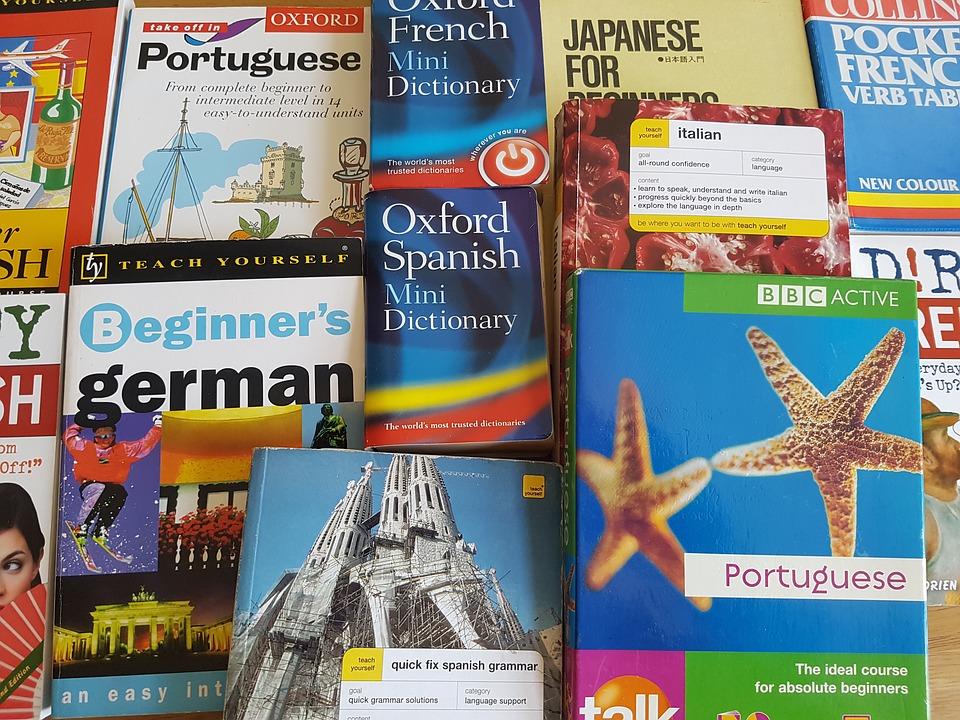 DeftPDF translator books