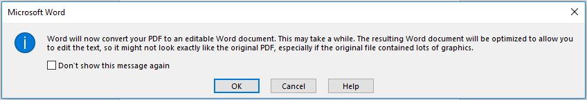 Zręczny PDF _ Microsoft Word