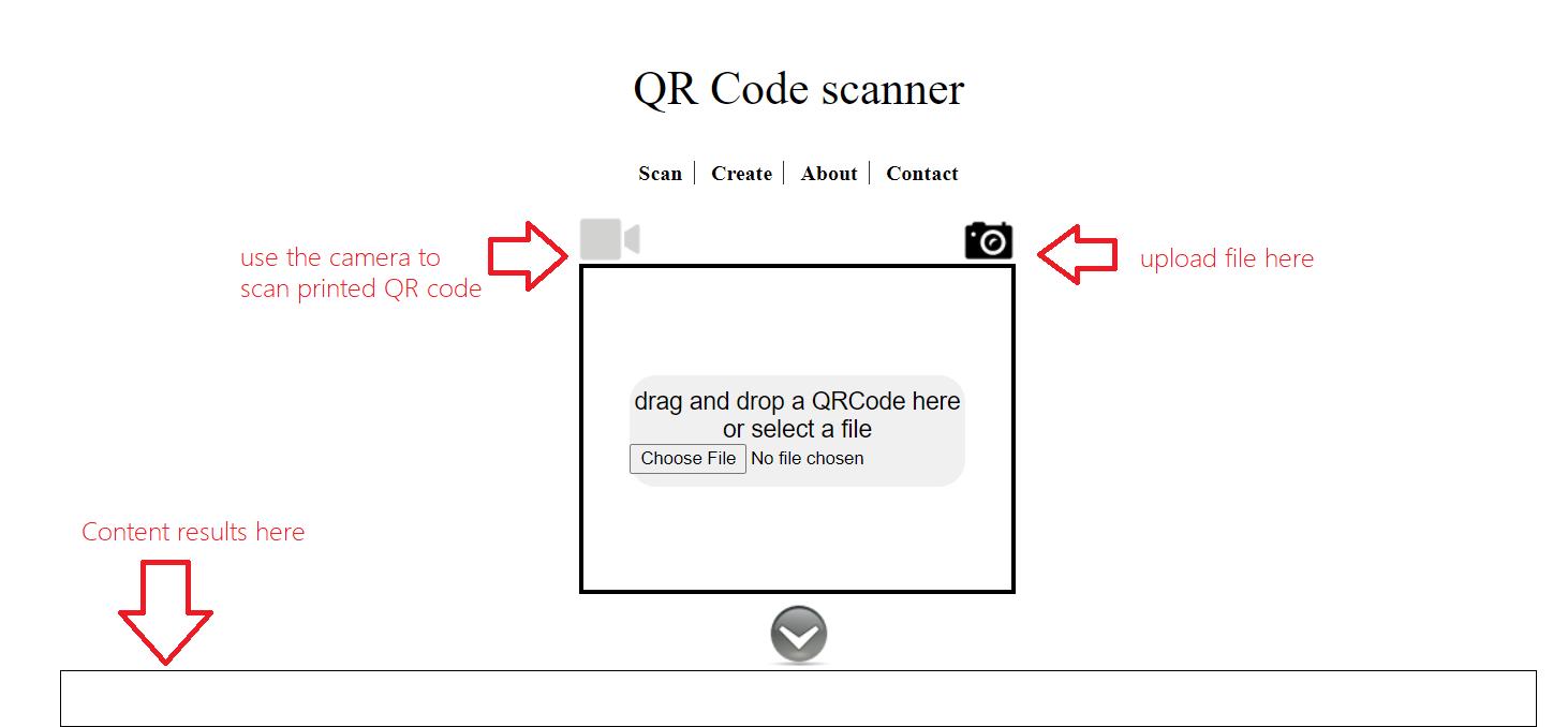 webQR.com