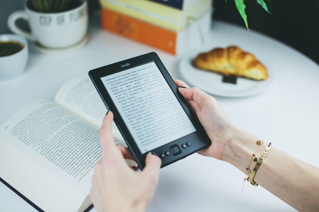 eReaders that are cheap
