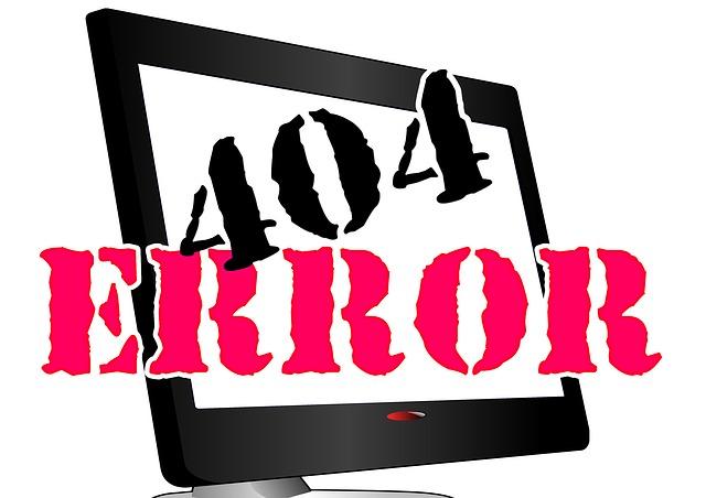powerpoint conversion error on mac